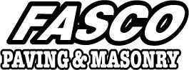 Fasco Paving & Masonry